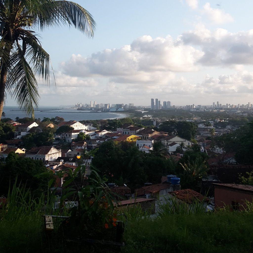 Olinda_Recife