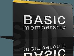 sfm-basic
