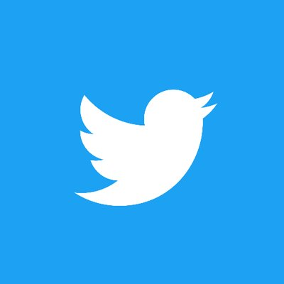 Twitter important tools