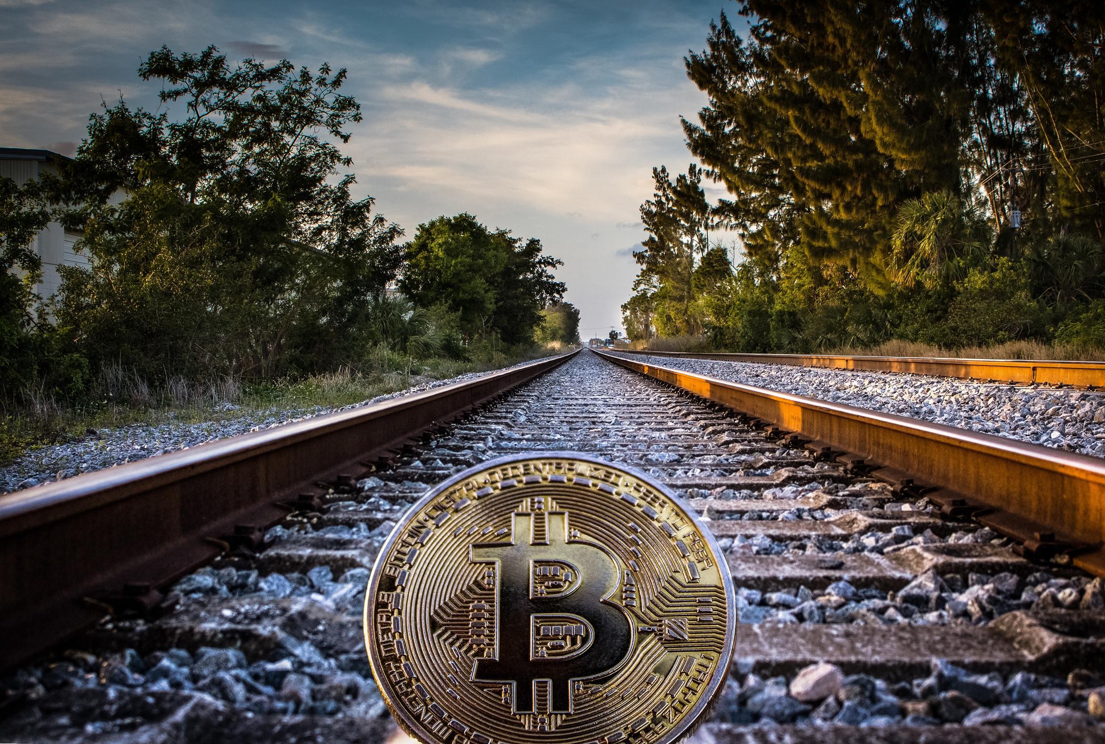 bitcoin_rails