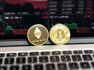Bitcoin short selling
