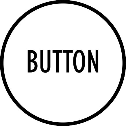 Button Wallet on ETC blockchain