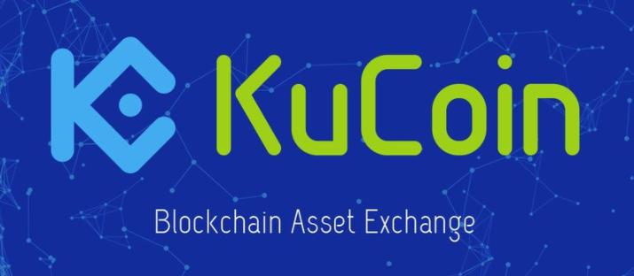 Buy Litecoin immediately with Kucoin