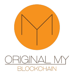 Originalmy project on ETC Blockchain