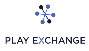 Play Exchange on ETC blockchain