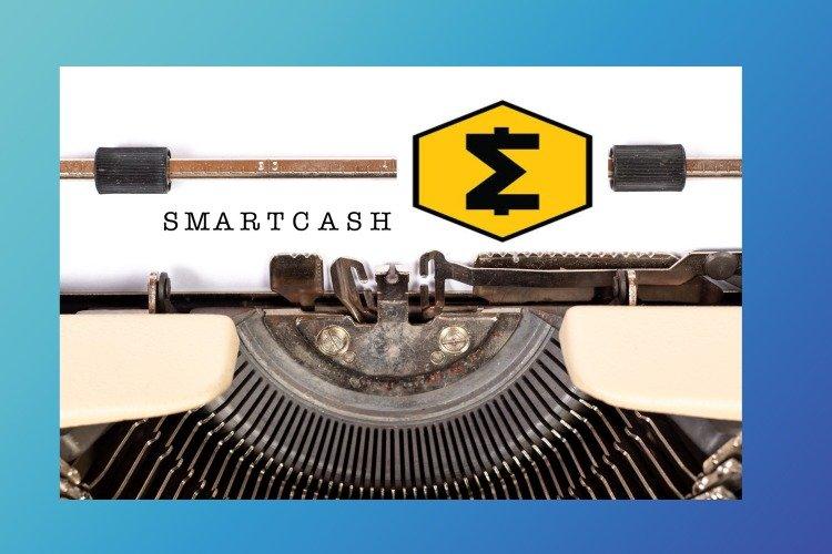 SmartCash Masternode