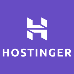 Bitcoin Blogger Hostinger