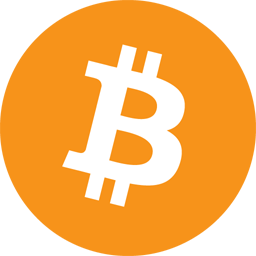 Bitcoin digital payments