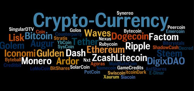 Will cryptocurrency last