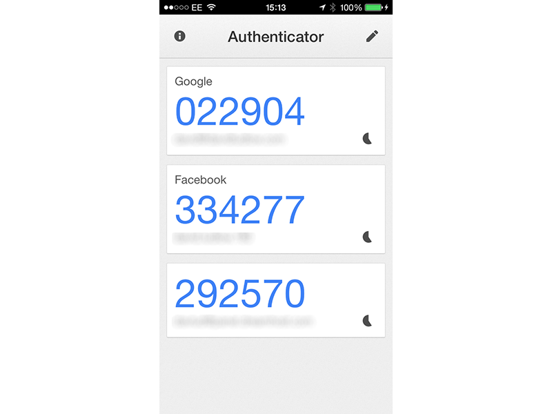 Trade Bitcoin with YubiKey Google Authenticator