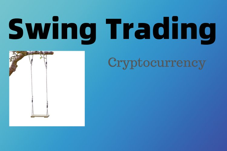 cryptocurrency swing trading