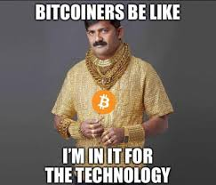 Crypto Investing How to Survive