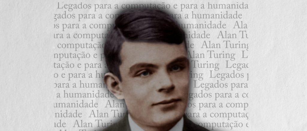 Alan Turing EVM