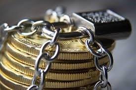 Locked Bitcoins and bogus addresses