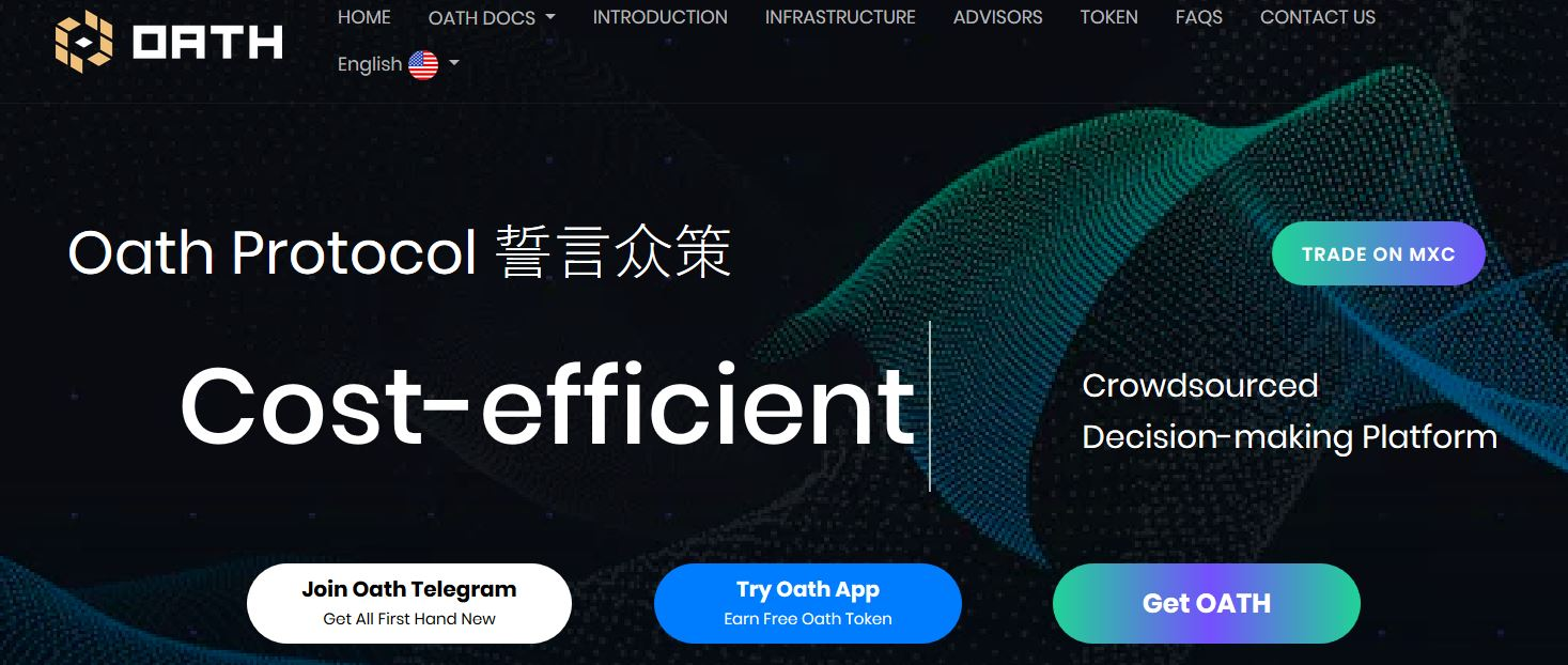 Oath protocol review