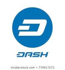 DASH privacy coin