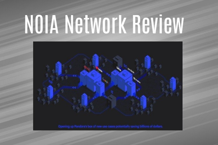 NOIA Network Review