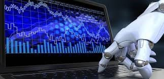 Artificial Intelligence and finance