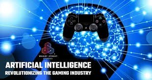 Xaya review gaming with artificial intelligence