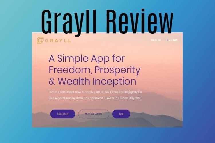 Grayll review