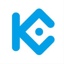 KCS coin available for dividend paying cryptocurrencies