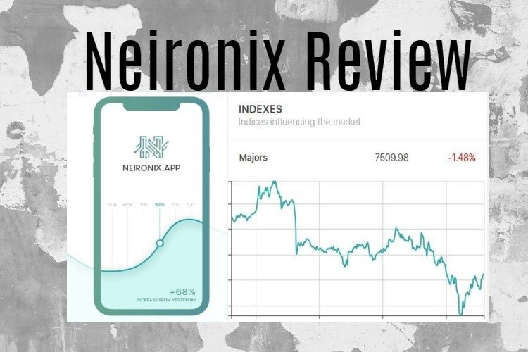 Neironix Review