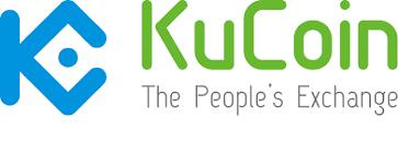 Kucoin maker taker fees