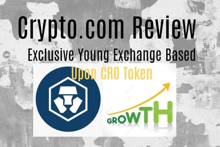Crypto.com exchange review