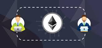 Transations on Ethereum