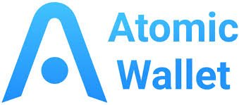 Atomic Wallet logo