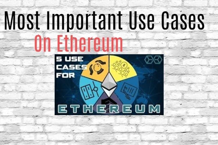 Should I buy Litecoin