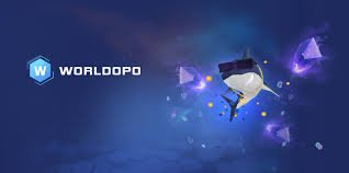 Worldopo virtual currency game