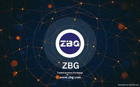 ZBG exchange, place to buy VLX