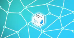Reasons to invest in Chainlink