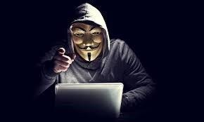 Hackers want Bitcoins