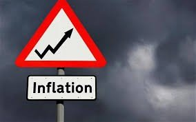 Bitcoin vs Money: Inflation protection