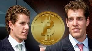 Winklevoss Twins have the largest Bitcoin investment portfolio