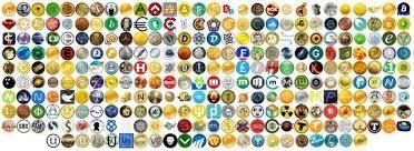 Small cap cryptocurrencies 2020