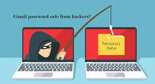Bitcoin a very popular target for hackers