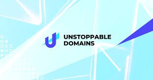 Invest in Zilliqa with unstoppable domains dAPP