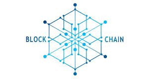 Decentralized data storage with Blockchain