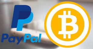 PayPal adds Bitcoin payments
