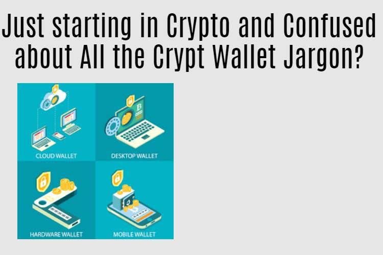 Crypto_Wallet_Jargon