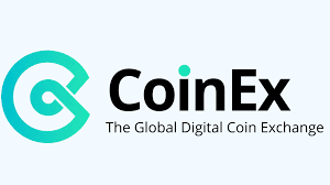 CoinEx exchange